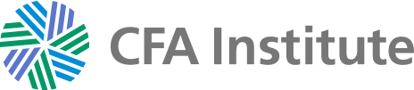 CFA Institute Logo